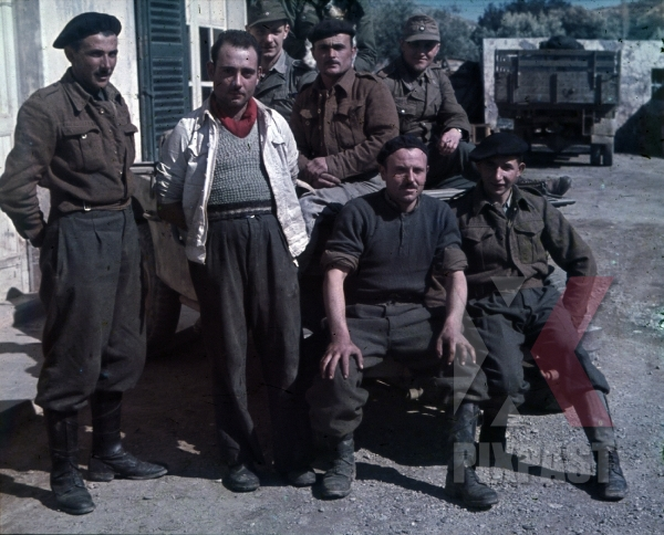 stock-photo-ww2-color-greece-wehrmacht-soldiers-volunteers-captured-american-us-willy-jeep-1943-8315.jpg