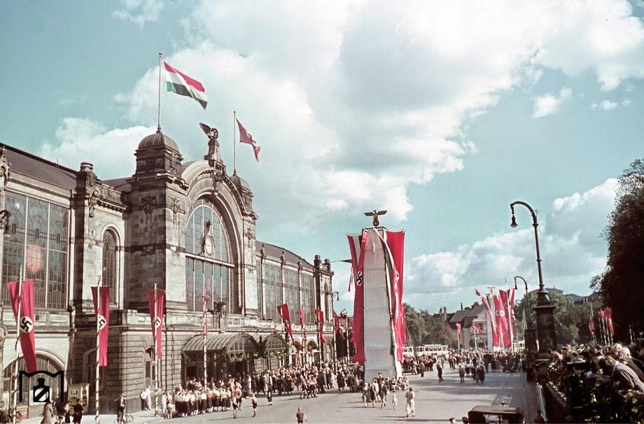 Bahnhof Hamburg-Dammtor.jpg