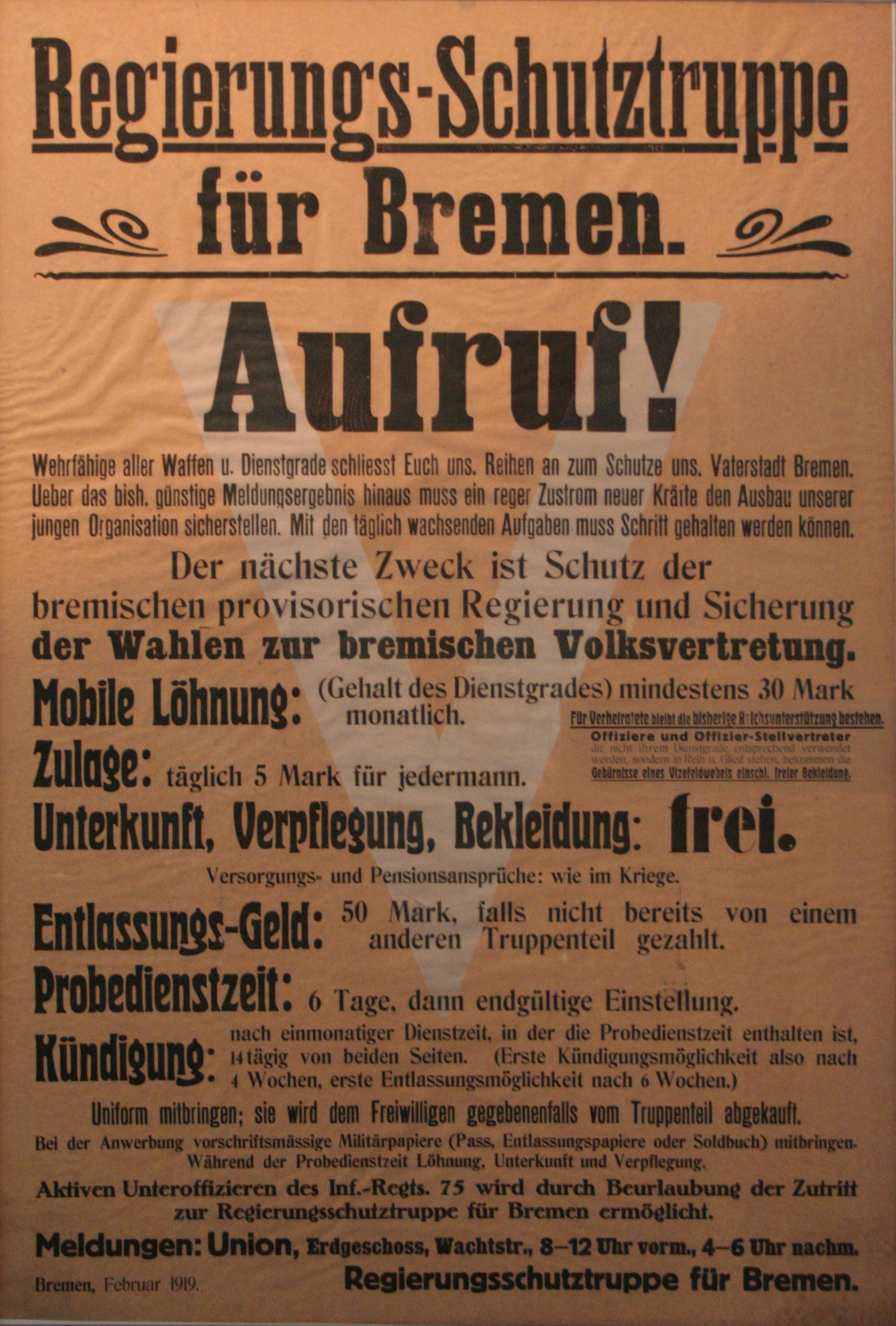 Eine_Regierungsschutztruppe_für_Bremen_-_Plakat_1919.jpg