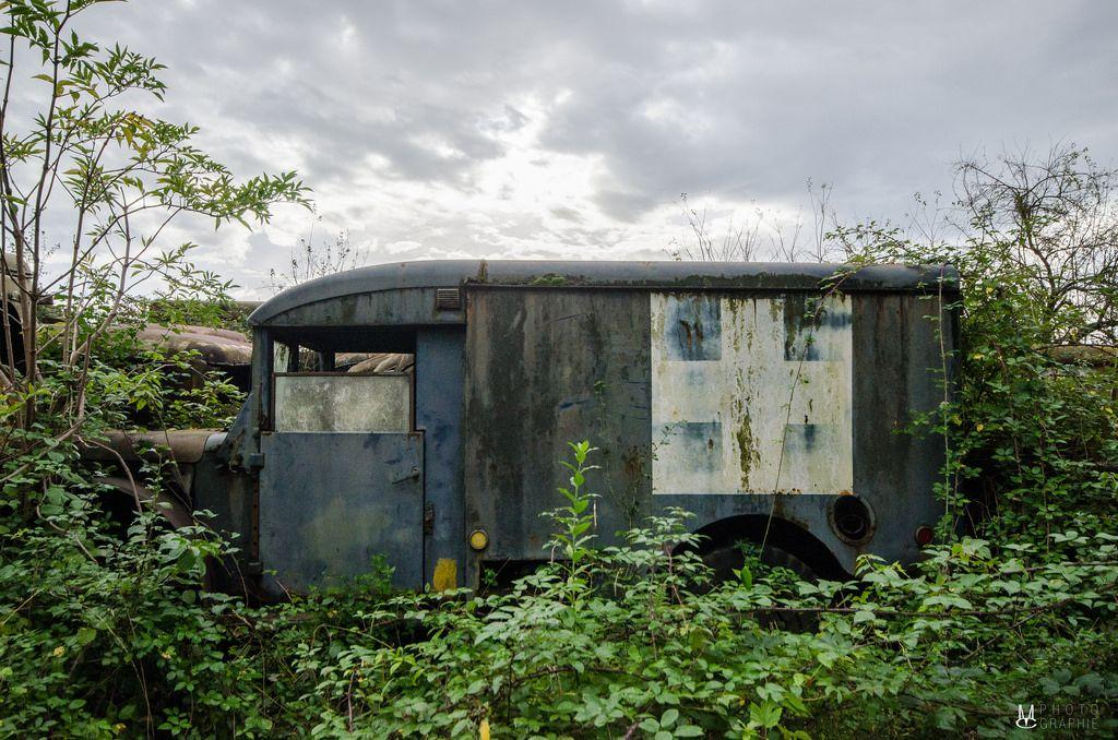 abandoned-military-vehicle-cemetery-europe-5.jpg