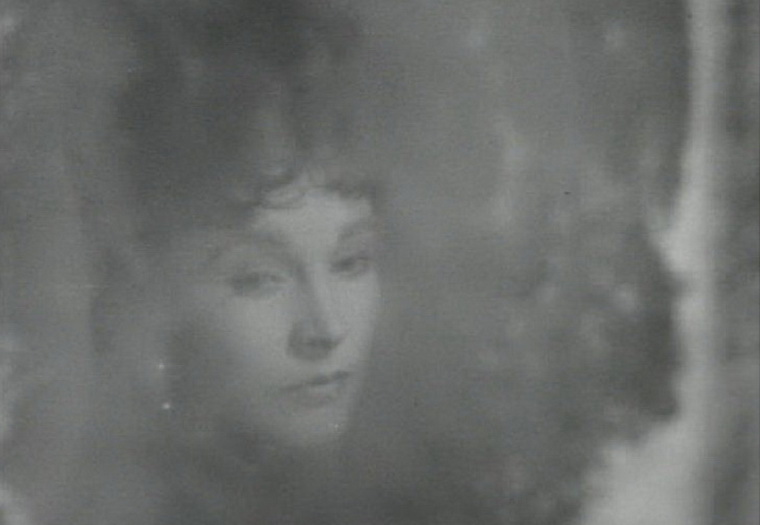 1948 - Анна Каренина (Жюльен Дювивье).JPG