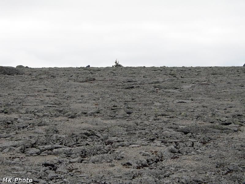 Высшая точка Хибин
