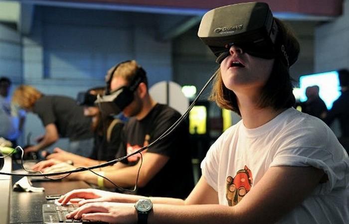 Изобретения XXI века, которые скоро будут в каждом доме