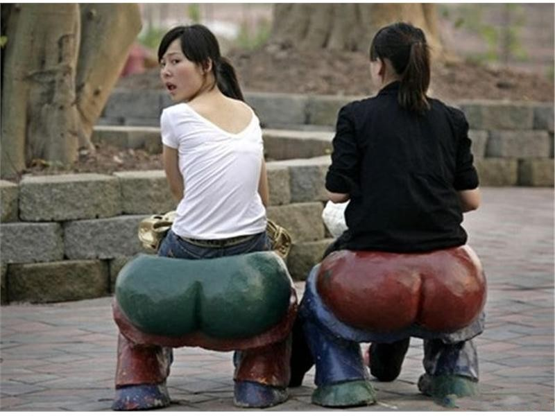 Тем временем в Китае...