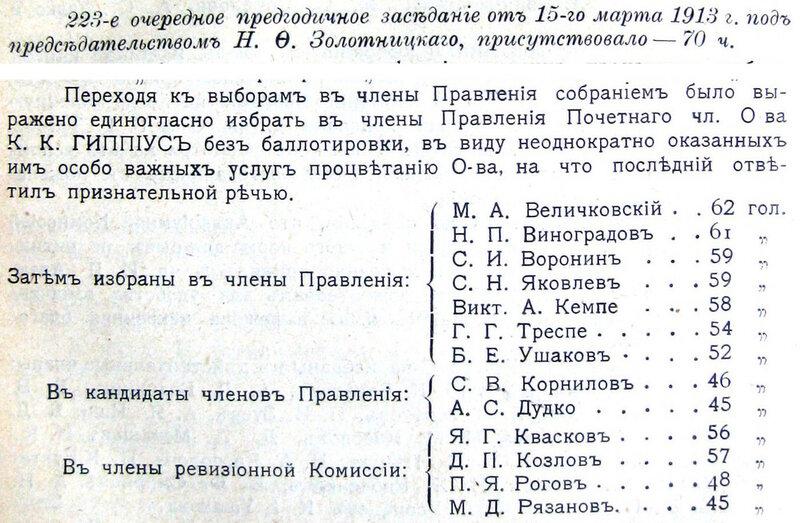28. 1913 № 4, с.1310.JPG