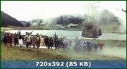 http//img-fotki.yandex.ru/get/217607/170664692.164/0_191641_caf5a9b9_orig.png