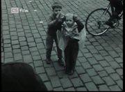 http//img-fotki.yandex.ru/get/217607/176260266.de/0_25679e_9a85152a_orig.jpg
