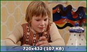 http//img-fotki.yandex.ru/get/217607/228712417.15/0_19911c_4036205b_orig.png