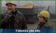 http//img-fotki.yandex.ru/get/217607/228712417.16/0_199134_dabdd8d6_orig.png