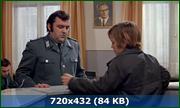 http//img-fotki.yandex.ru/get/217607/228712417.17/0_199156_f10e394d_orig.png