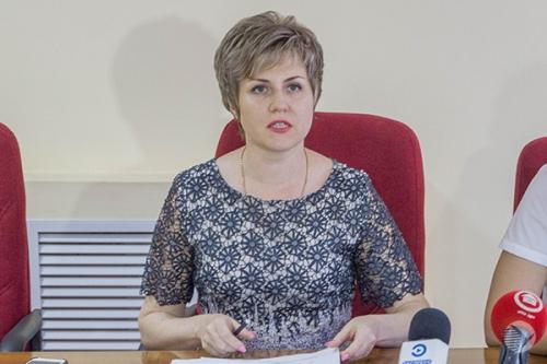 С1июля вПензенской области вырастут тарифы наЖКУ