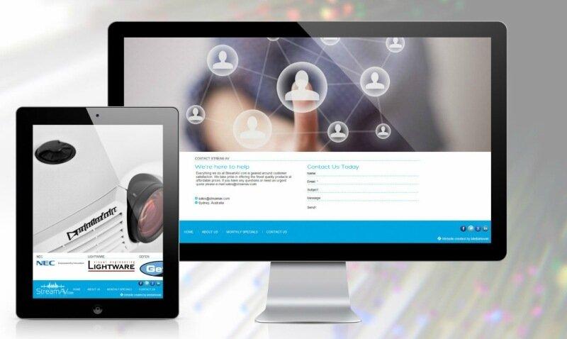 Как сделать качественный бизнес сайт?