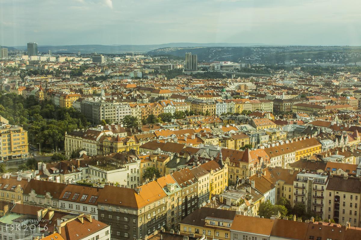 Praha-415.jpg