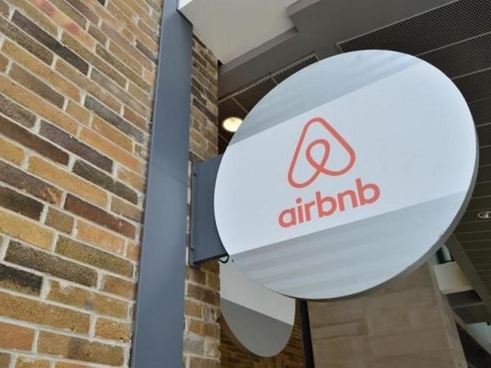 Специалисты Airbnb работают над модемом, который обеспечит доступ к интернету без Wi-Fi, сим-карт и