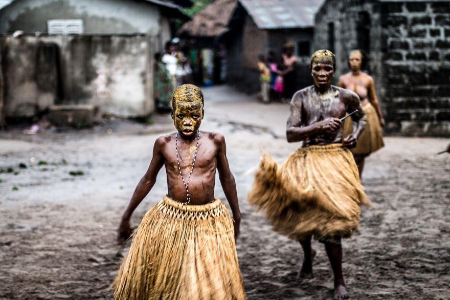 Финалисты фотоконкурса крупнейшего в мире сообщества фотографов EyeEm