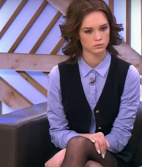 Степан Менщиков прокомментировал возможное участие Дианы Шурыгиной в«Доме-2»