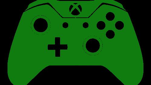 Microsoft поведала обапрельских играх Games With Gold