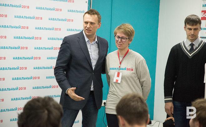 ВКазани суд счел преступным отказ всогласовании антикоррупционного митинга