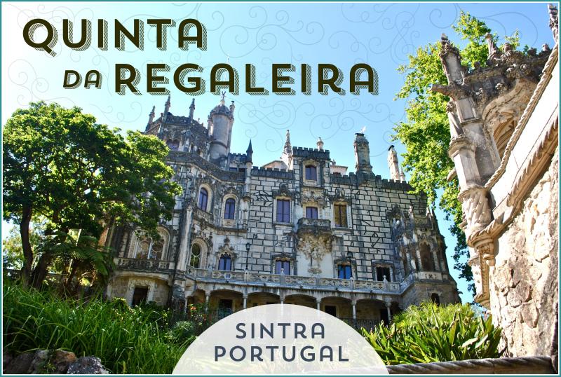 ppQuinta-da-Regaleira-01.jpg