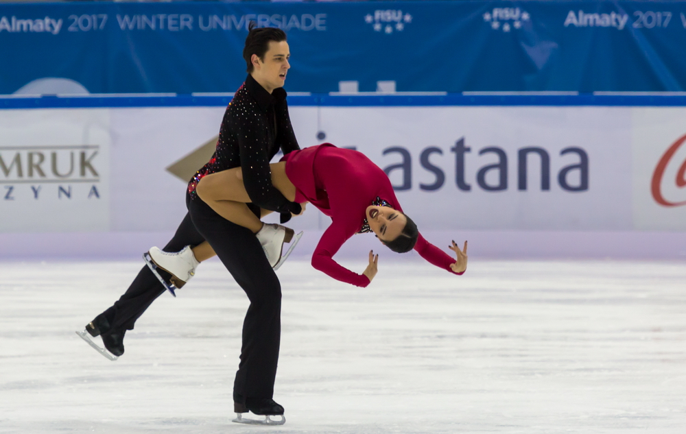 figure_skating_Almaty 14.JPG