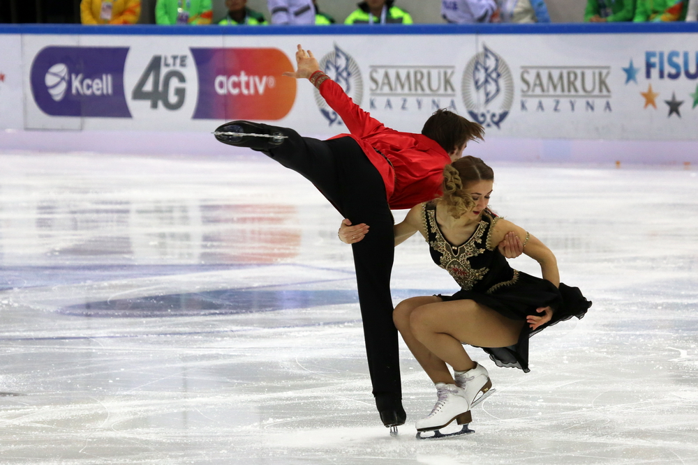 figure_skating_Almaty 37.JPG