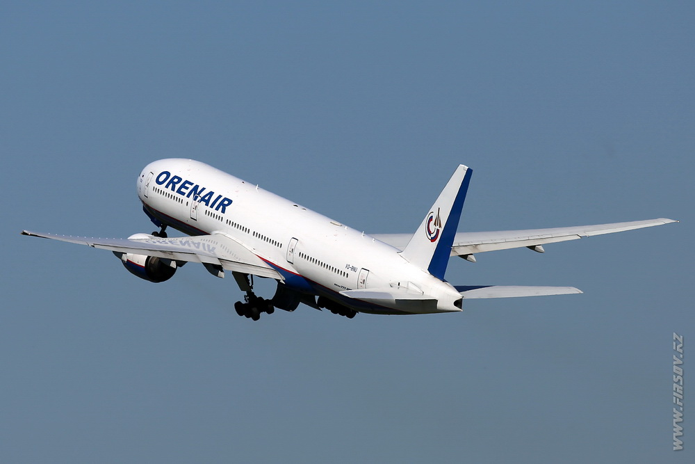 B-777_VQ-BNU_Orenair_3_LED_.JPG