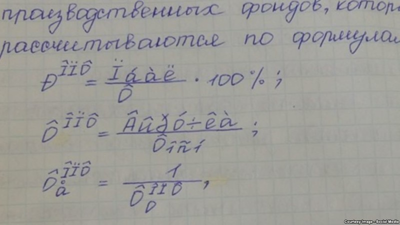 https://img-fotki.yandex.ru/get/217607/33511288.3/0_191d17_6c3a0375_orig.jpg