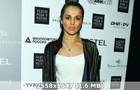 http://img-fotki.yandex.ru/get/217607/340462013.389/0_3fabd8_7743446b_orig.jpg