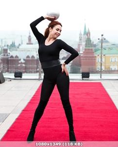 http://img-fotki.yandex.ru/get/217607/340462013.3a0/0_400f93_de72af6_orig.jpg