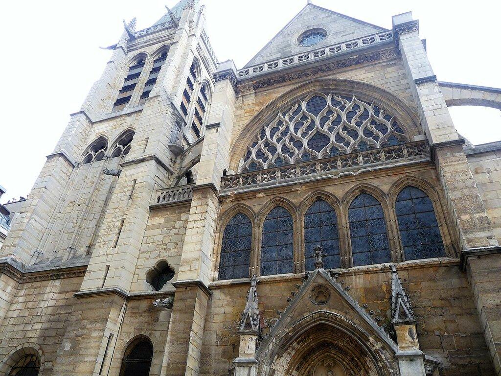 Eglise Saint-Severin (16).JPG