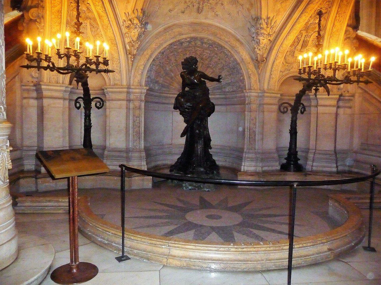 Opera Garnier (16).JPG
