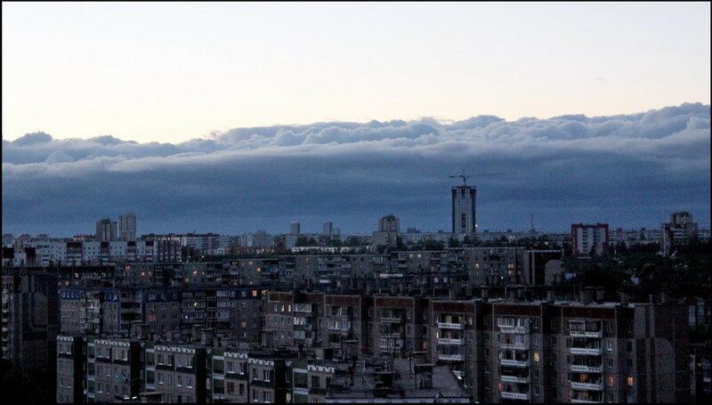 Челябинск 3381.JPG