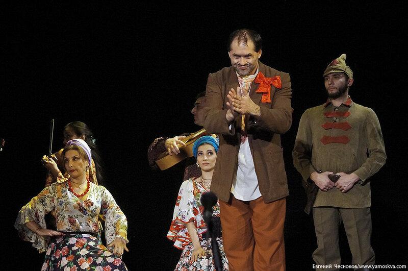 Театр Ромэн. Ночь театров. 26.03.17.15. спек1917..jpg
