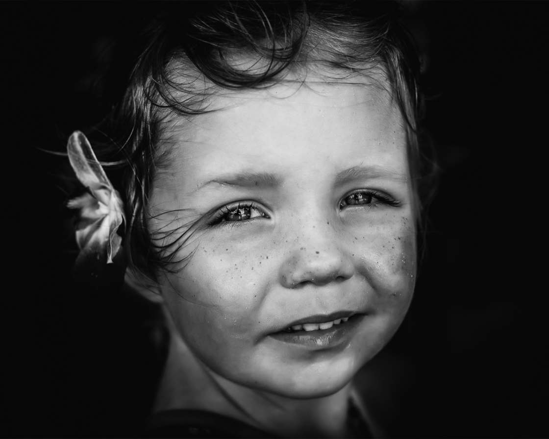 © Lina Meisen