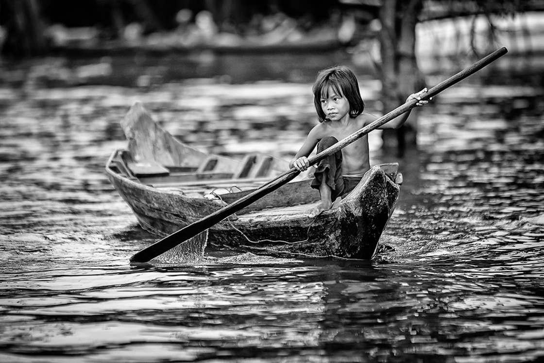 © Pavol Delej