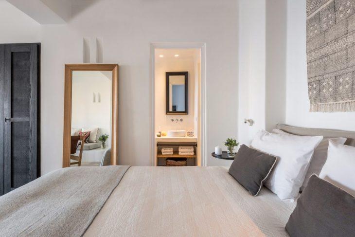 Porto Fira Suites by Interior Design Laboratorium