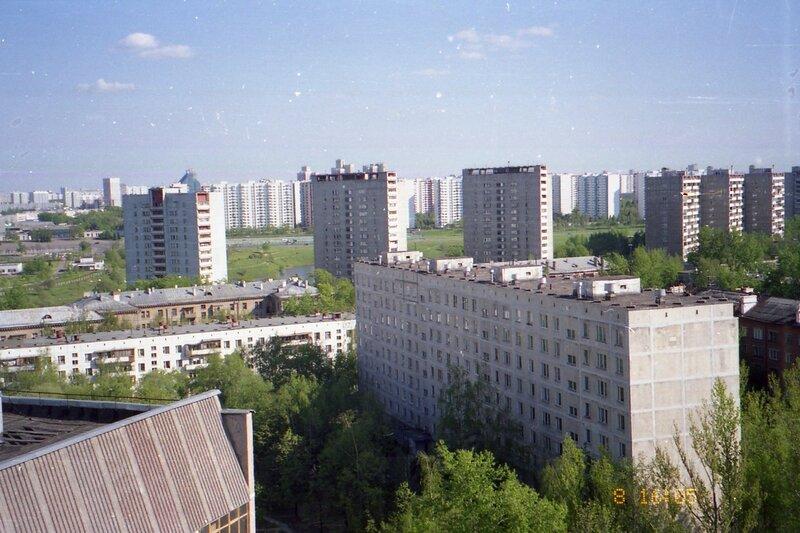 1999 Очаково.jpg
