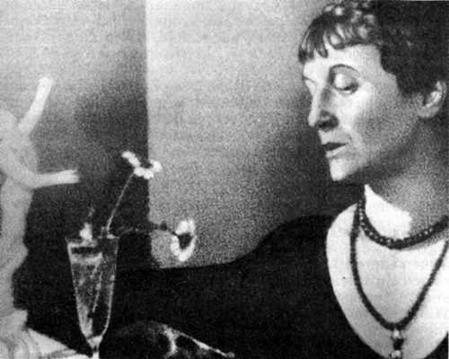 Anna-Akhmatova-great-Russian-poet3.jpeg
