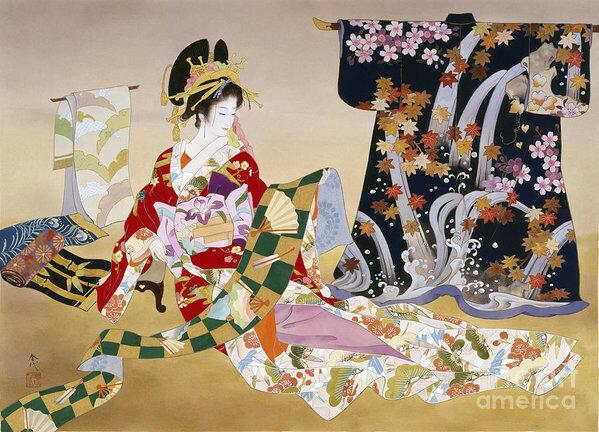 3-adesugata-haruyo-morita.jpg