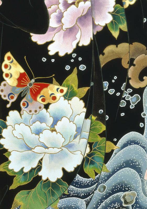 20-untitled-haruyo-morita.jpg