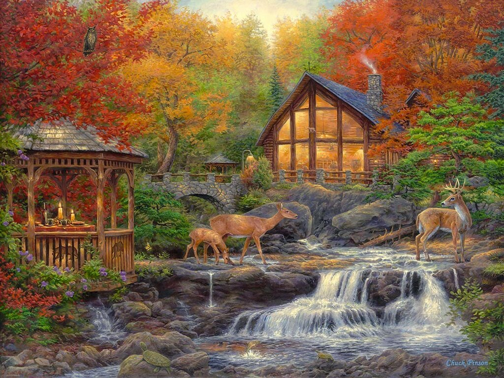 Chuck Pinson Tutt'Art@ (48).jpg