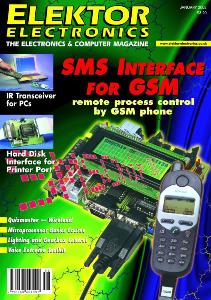 Magazine: Elektor Electronics - Страница 6 0_18f90e_7778ed25_orig