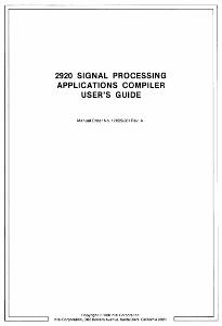 service - Тех. документация, описания, схемы, разное. Intel 0_18fb58_4662dd71_orig