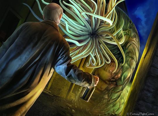 Conceptual Art by Tiziano Baracchi