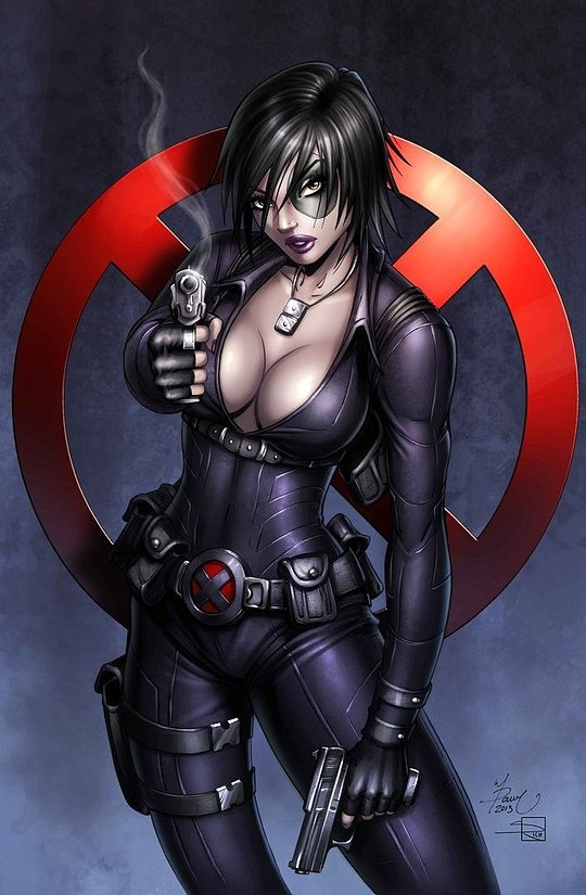 Beautiful Artworks by Sabine Rich