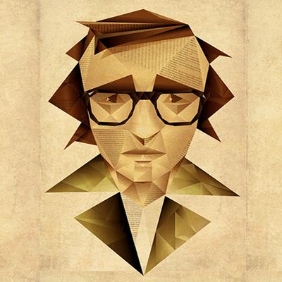 Projeto Triangulos