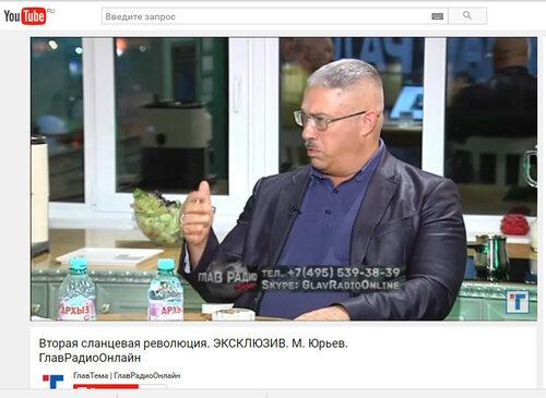 https://img-fotki.yandex.ru/get/217607/51185538.13/0_c2758_d6c8c1b9_L.jpg