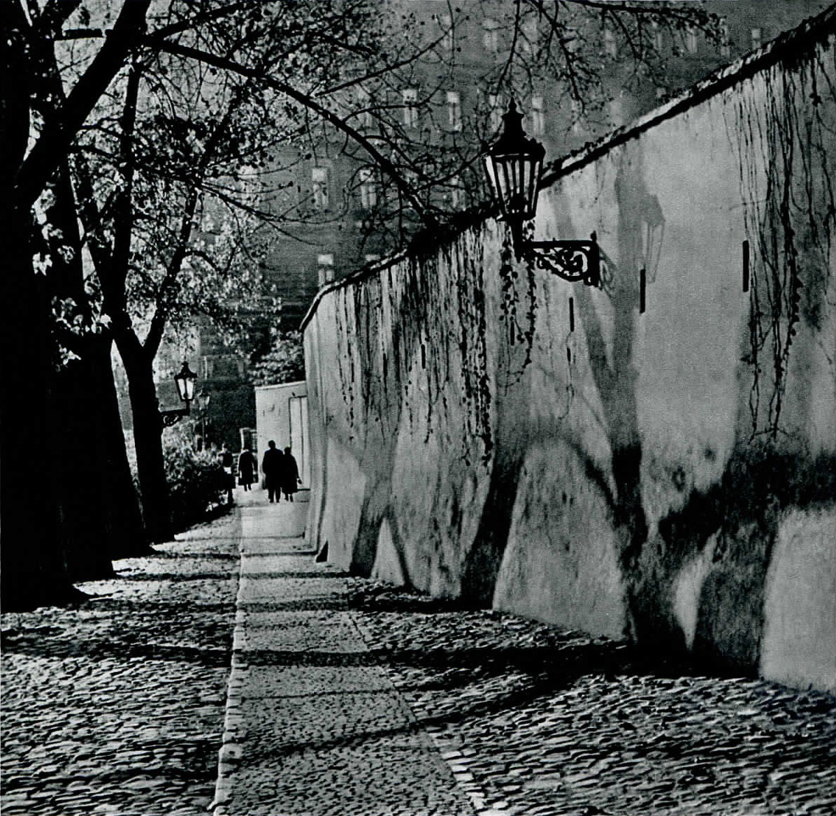 Иозеф Земан - Осень на Кампе.jpg