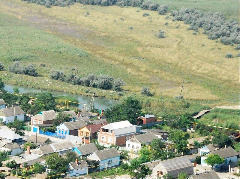 С высоты полёта...Фрагмент фото, Фотографии olga-kirilyuk, фото из интернета (98).jpg