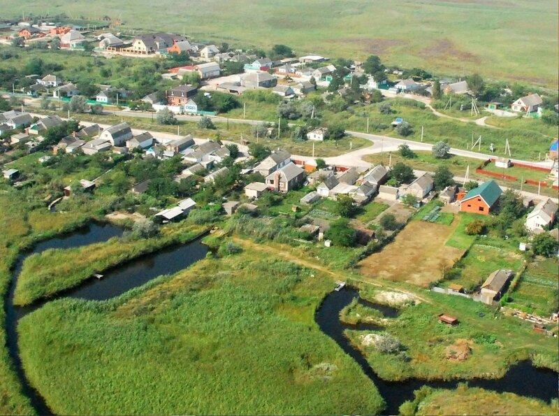 С высоты полёта...Фрагмент фото, Фотографии olga-kirilyuk, фото из интернета (105).jpg